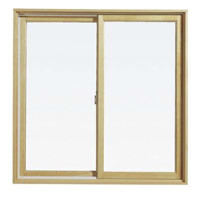 Window Panes Double Pane Glass Windows