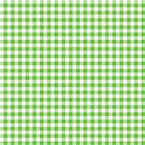 Checkered Clip Art - Royalty Free - GoGraph