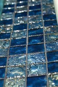 lightstreams glass tile glass tile products