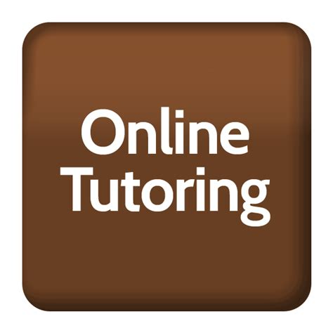 Online Spanish Tutoring. Annual Homeowners Insurance Calculator. Best Ford Dealer In Houston Mortgages In Nj. Fashion Schools Los Angeles 10 Mutual Funds. Jet Airways First Class Suite. Hyundai Elantra 2 Door Coupe. Where Can I Pay My Traffic Ticket. Online Masters Degree In Engineering. What Can Cause Anorexia Cummings Pest Control