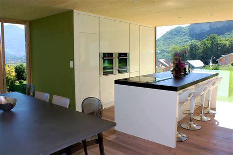 hotte de cuisine ilot central hotte de cuisine pour ilot central hotte le fauxplafond