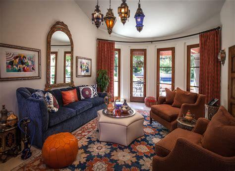 moroccan area rugs sale morocco style mediterranean living room los angeles