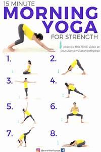 Pin By Tamara Taylor On Yoga
