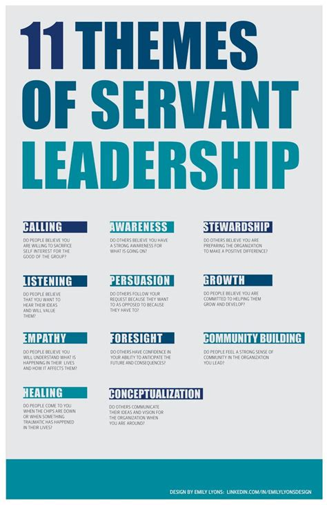 servant leadership quotes quotesgram