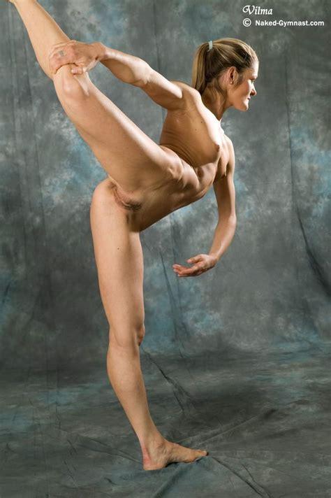 Naked Ballet Dancers Video See Free