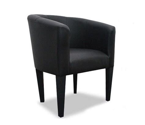 Modern Armchairs For Sale by 13 Best Armchairs For Sale Modern Armchairs Classic