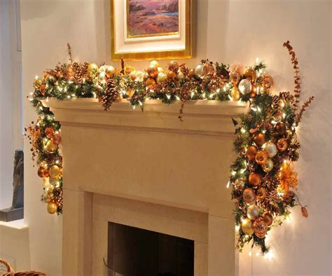 lowes christmas decorations  home decorating ideas