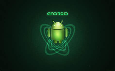 android oboi dlya rabochego stola kartinki foto
