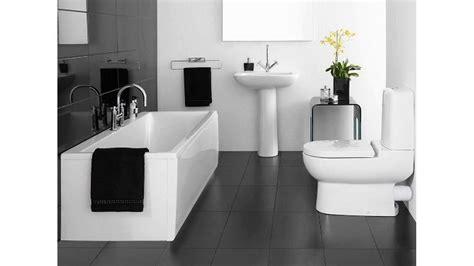 Graue Und Weiße Badezimmer Ideen Youtube