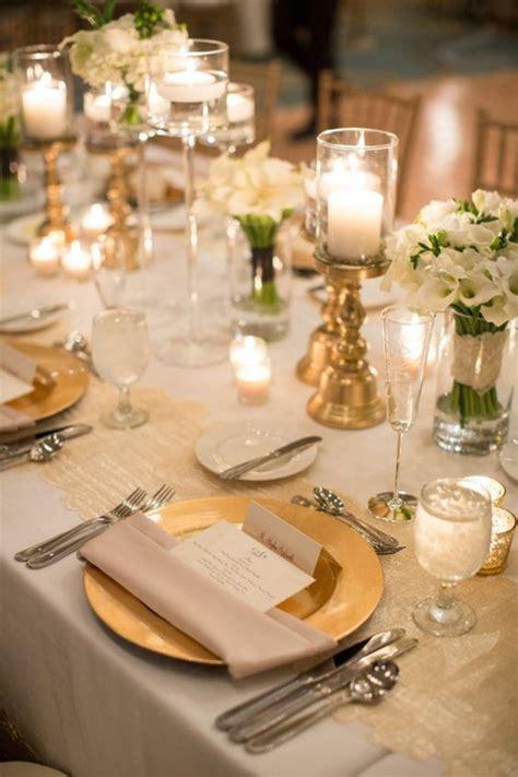1001 id 233 es pour la d 233 coration de votre mariage pastel