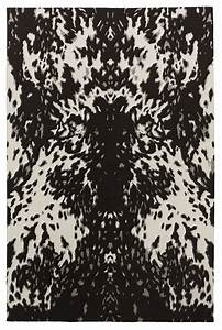 The Rug Company : alexander mcqueen and paul smith help to design the rug company 39 s next bestsellers mail online ~ Yasmunasinghe.com Haus und Dekorationen