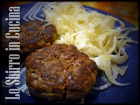 Come Fare Gli Hamburger In Casa by Come Fare Gli Hamburger In Casa Con Le Spezie Di Ariosto