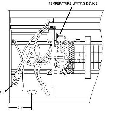 Baseboard Heater Wiring Diagram Somurich