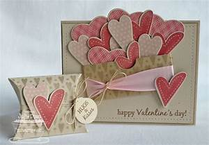 1000+ images about Valentines Day Cards on Pinterest ...