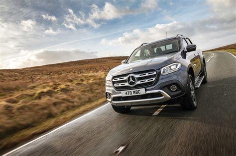 Download mercedes benz class 2014 rar sharemods.com. NEWS ANALYSIS: Mercedes focuses on the high end with X-Class launch