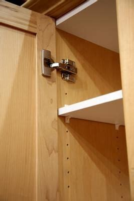 kitchen cabinet hinges european 25 best ideas about door hinges on how to 5489
