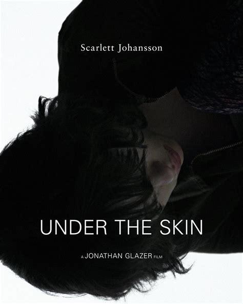 Under The Skin Dvd Release Date  Redbox, Netflix, Itunes, Amazon