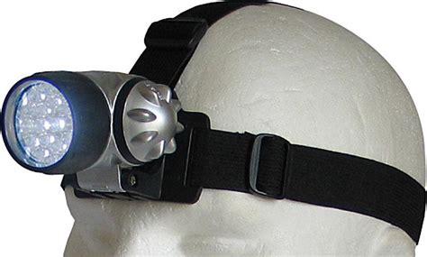 le frontale led decathlon 28 images le frontale 8 led achat vente eclairage le frontale 8
