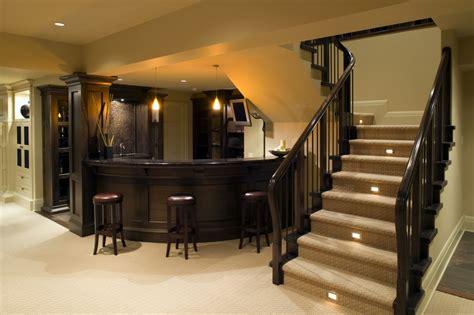 ikea bathroom renovation cost remodel and renovate your basement possibilities below