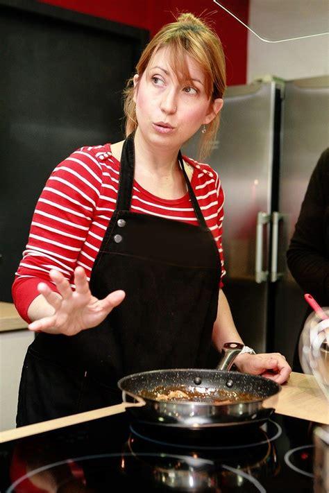cours cuisine dijon cours de cuisine à dijon cours original de 1h30