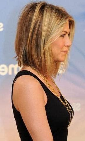 15 ideas of long hairstyles 40 year old woman