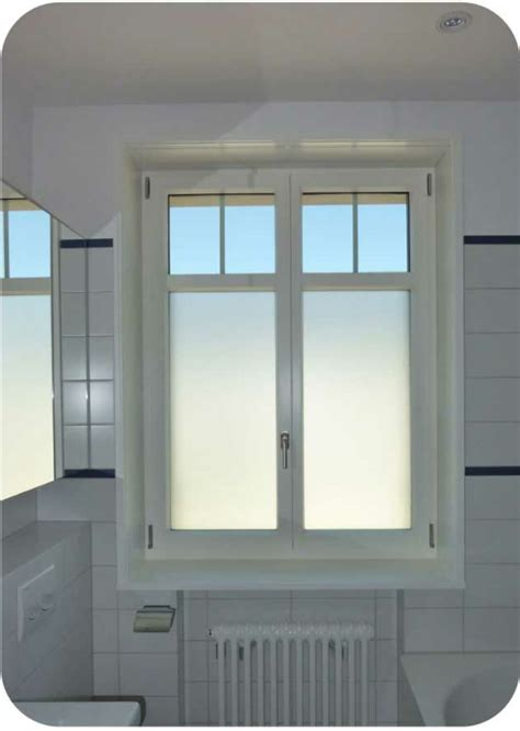 Sichtschutzfolie Fenster Foto by Sichtschutzfolie F 252 R Fenster 23 Praktische Vorschl 228 Ge