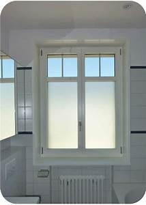 Sichtschutzfolie Für Dusche : emejing folie f r badezimmerfenster gallery house design ~ Michelbontemps.com Haus und Dekorationen