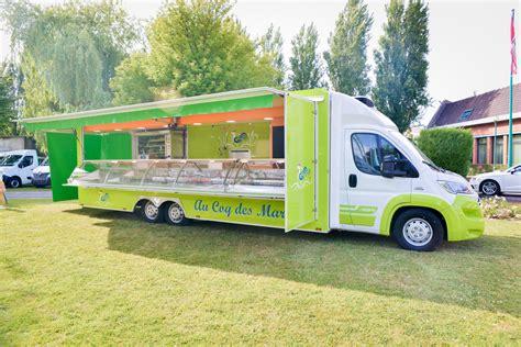 chambre froide d occasion belgique camion de marché hedimag fabricant de commerce mobile