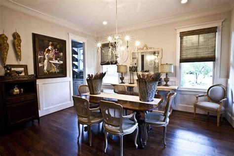 Blinds For Dining Room by Window Blinds Sources And Information Cedar Hill Farmhouse