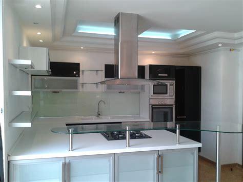 cuisine exposition a vendre cuisine equipee a vendre 28 images appartement haut