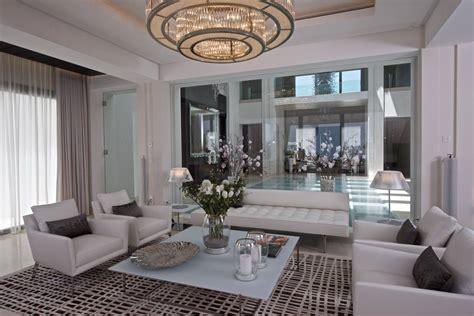 Elegant Contemporary Furniture Best Sofas