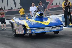 Summit Racing Equipment Renews NHRA Drag Racing Sponsor ...