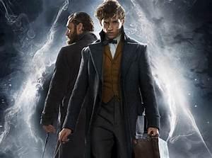 November, Movie, Releases