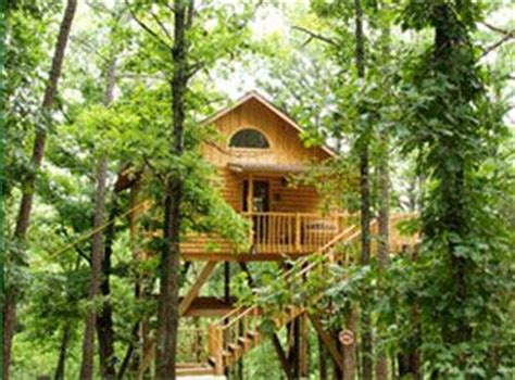 treehouse cottages eureka springs ar 13 best images about arkansas cabins on trips
