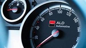 Ald Voiture : t moignages clients salesforce france ~ Gottalentnigeria.com Avis de Voitures