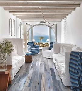 25, Beautiful, Tile, Flooring, Ideas, For, Living, Room, Kitchen, And, Bathroom, Designs