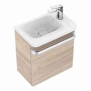 Waschbecken Mit Unterschrank Günstig : pin auf g ste wc ~ A.2002-acura-tl-radio.info Haus und Dekorationen