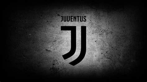 2017 New Logo Juventus Wallpaper | 2021 Live Wallpaper HD ...
