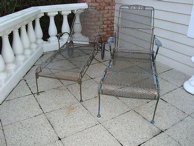 meadowcraft dogwood vintage patio