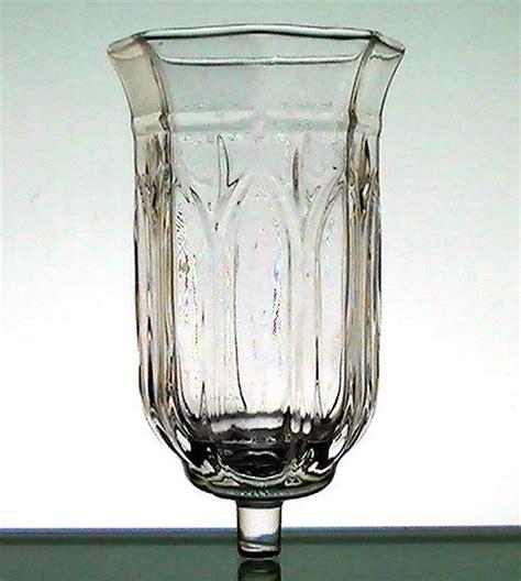 home interior votive cups home interiors astoria peg votive hurricane candle holder xl 6 5 x 3 5 oos