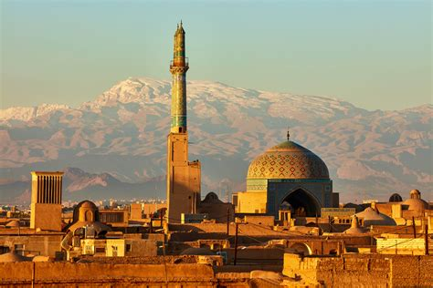 Iran In by Backpacking Im Iran Alles Was Ihr Wissen M 252 Sst