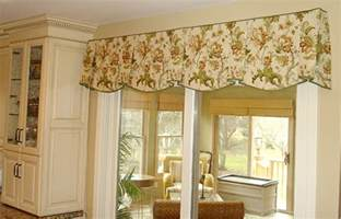 box valance for bay windows living room 2017 2018 best cars reviews