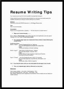 pdf choosing a resume title for book