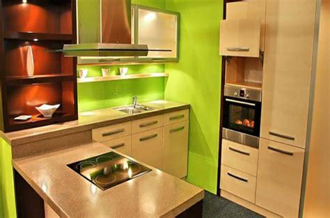 cuisine vert et gris ophrey com cuisine gris vert bois prélèvement d