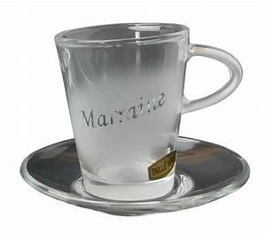 Tasse Cafe Original : tasse caf en verre marraine achat pinterest ~ Teatrodelosmanantiales.com Idées de Décoration
