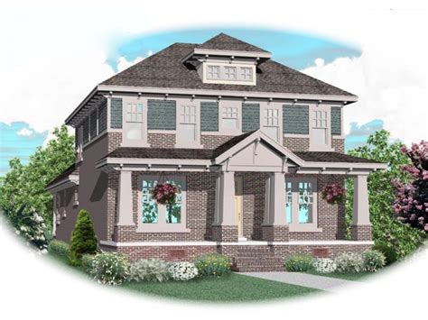narrow lot lake house plans narrow lot lake house plans www imgkid com the image kid has it