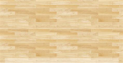Wood Floor Refinishing NJ   New Jersey Hardwood Floors
