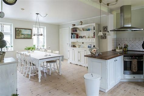 kitchen cabinet reviews consumer reports top 6 best kitchen cabinet reviews as per consumer reports