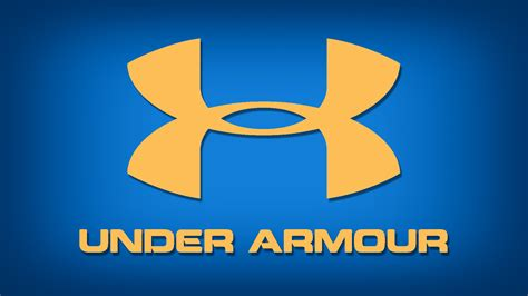 Earnings And Sales Estimates Of Under Armour Tops Shares Fall. Light Blue Kitchen White Cabinets. Tiger Maple Kitchen Cabinets. Repaint Kitchen Cabinets. Black Modern Kitchen Cabinets. How To Stain Your Kitchen Cabinets. Homedepot Kitchen Cabinets. Kitchen Cabinet Doors Chicago. How To Paint Kitchen Cabinets Dark Brown