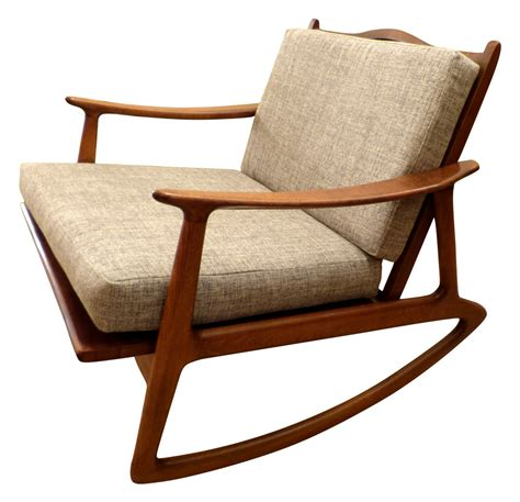 retaper un rocking chair 28 images artvalue gliding rocking chair with ottoman chairs home